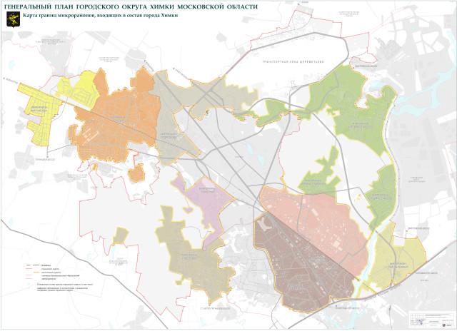 карта границ микрорайонов 01-03-13