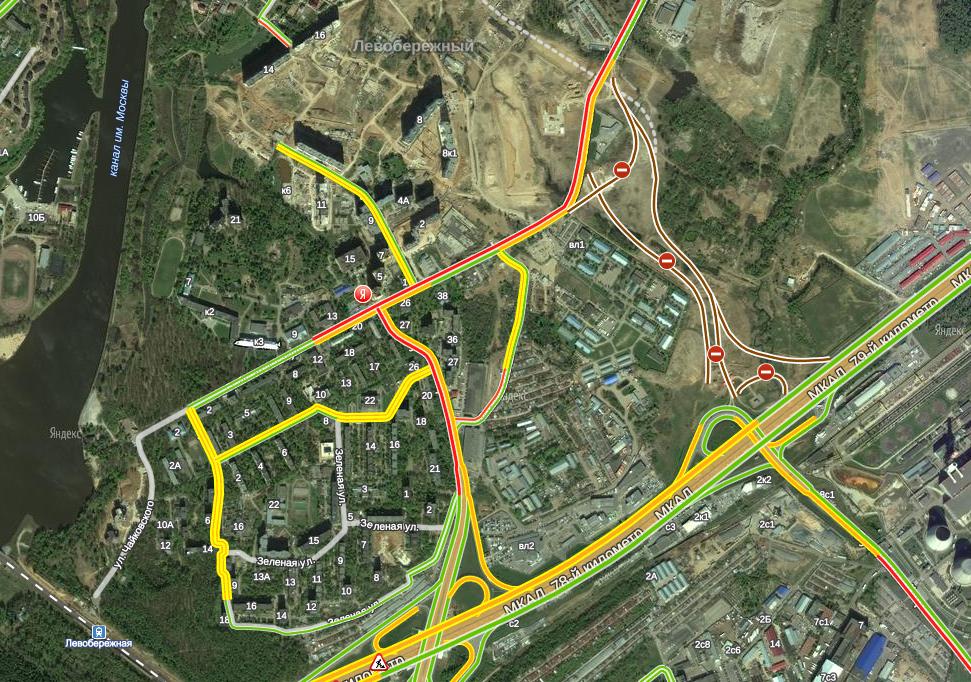 yandex.maps_korovinka